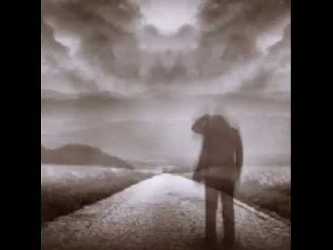 Richard Hawley - Dark Road