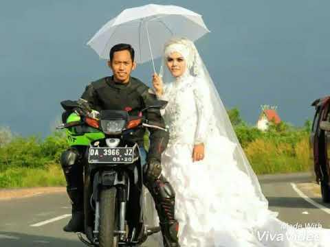 Yamaha F1z R Indonesia ( Cewek-cewek Terhebat)