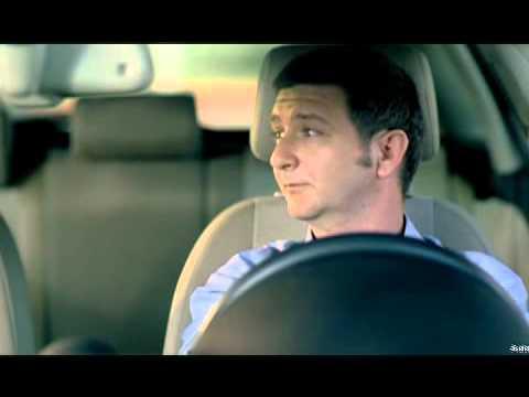BP SIEMENS 1 Telefon reklam filmi Director Nadir Bekar