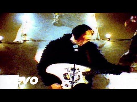 Apollo 440 - (Don't Fear) The Reaper