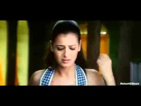 Maine Soch Liya Kuch Bhi Ho Yaar _ 720p HD_ Full Song Tumsa...