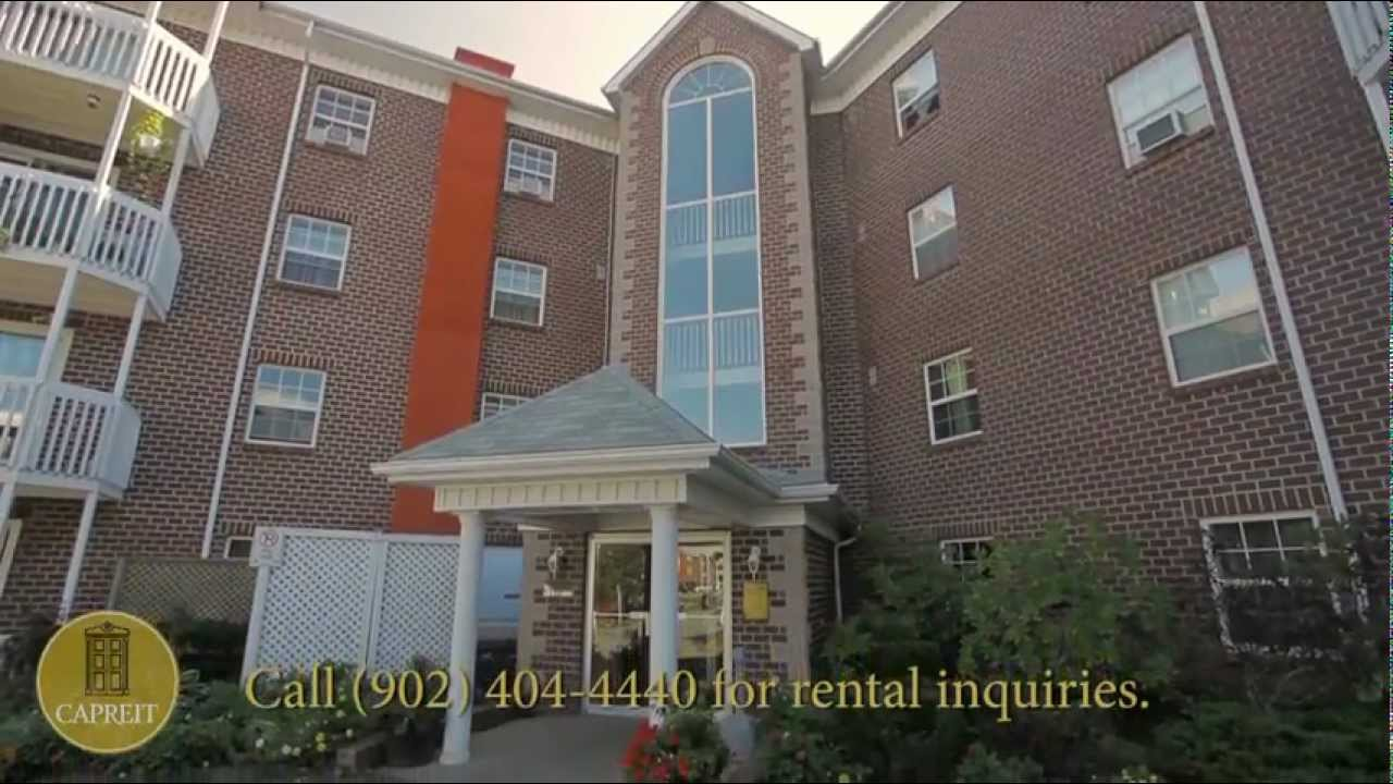 Apartments For Rent In Bedford Ns