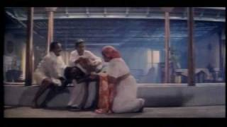 Konndavittu Oru Paravai - Kattabomman - Sarath Kumar & Vineetha