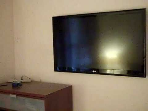 Led Wall Mount Tv Installation Hackensack Nj Bergen