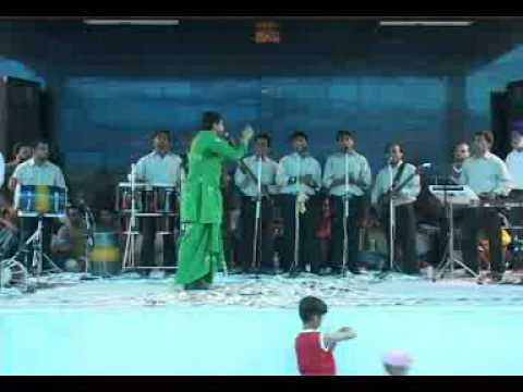 Gurdas Mann Gets Very Emotional (full Show At Nakodar) video