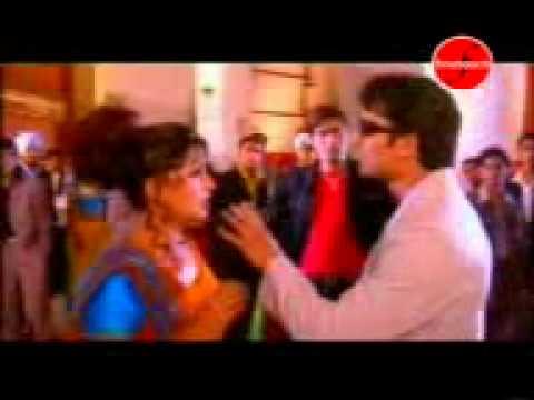 Nain naina naal mila de very nice punjabi song