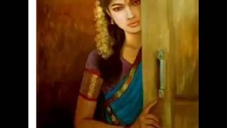Mamane unna kanama/whatsapp love status tamil/evergreen tamil song whatsapp status
