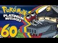 Pokemon Platinum Nuzlocke Part 51  Tfs Plays