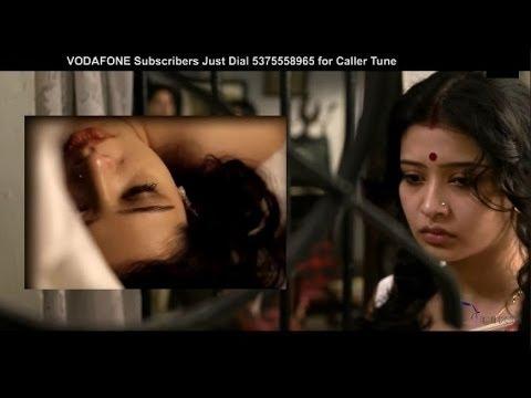 Tollylights Bangla Movie 2017 | 2017 Full Hd Movie | New Bengali Movie | Sreelekha Mitra | Hot Movie