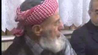 Şaban Akdağ - Hatıralar - 1