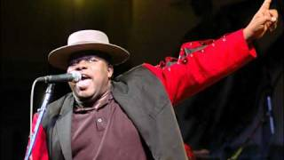 download lagu Kanda Bongo Man - Monie gratis
