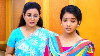 Manjurukum Kaalam | Episode 428 - 02 september | Mazhavil Manorama