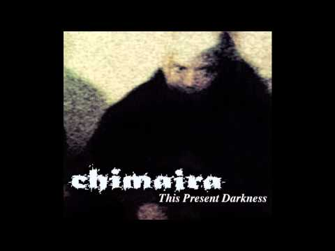 Chimaira - Refuse To See