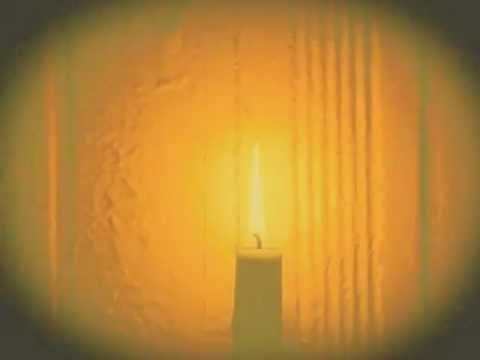 Sam Brown ~ One Candle