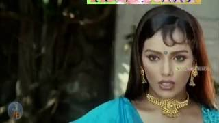 Shweta Menon bbs show hot video