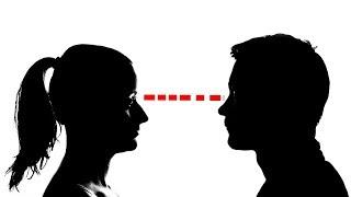 30 Psychology Tricks That Work On Everyone