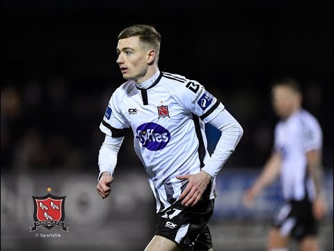 🗣 DFCTV | Daniel Kelly: Post-match Interview (Longford Town)
