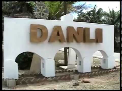 Cancion de danli el paraiso honduras youtube for El paraiso de las alfombras