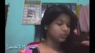 bangla hot sex