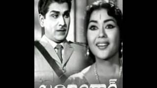 Pilla Zamindar - Zamindar - Full Length Telugu Movie - Part 02 - ANR - Krishna Kumari