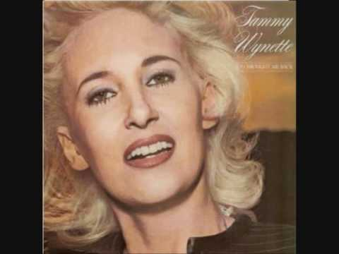 Tammy Wynette - Easy Come Easy Go