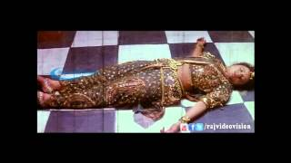 Nagavalli Full Movie Part 9