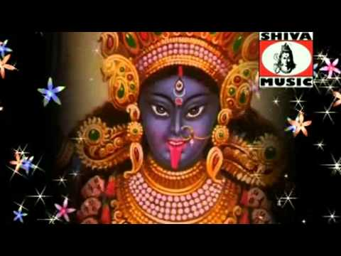 Khortha Song Jharkhandi 2014 - Jai Jai Maa Mahakali |jharkhandi Songs Album -  Maa Ki Charno Mein video