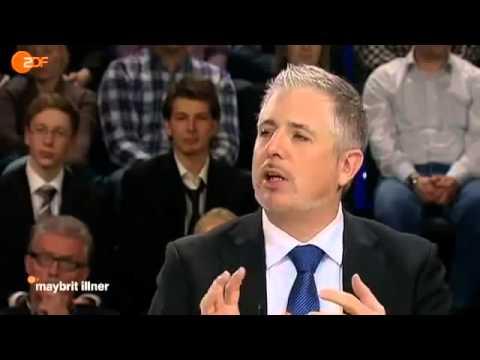 Dirk Müller - Neuordnung der Staatsfinanzierung in der Eurozone
