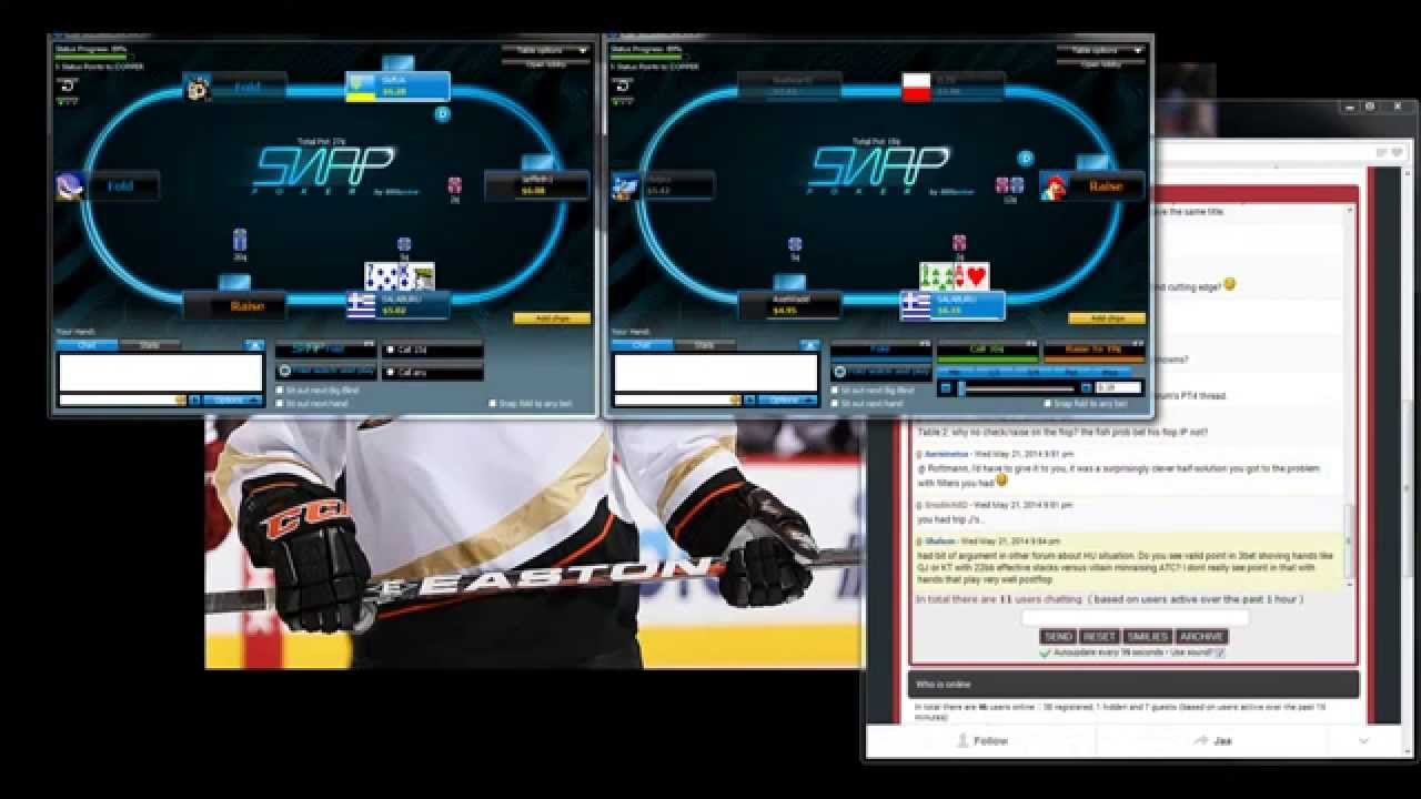 888 casino neue software