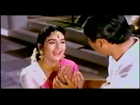 Tumhi Meri Mandir - Old Hindi Song.mp4 video