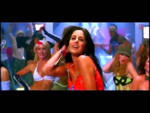 Just Chill Full Hd Video Song   Maine Pyaar Kyun Kiya   Salmaan Khan   Katreena Kaif video