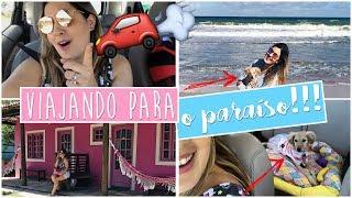 download musica PÉ NA ESTRADA: MINHA PLAYLIST CHEGANDO NO PARAÍSO CACHORRO NA PRAIA E MAIS