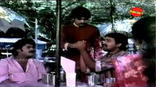 Shiva - C.B.I Shiva 1991: Full Kannada Movie