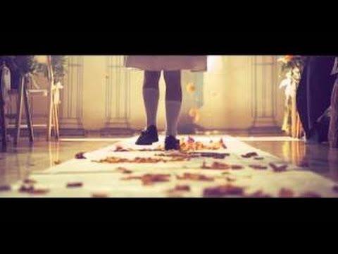 MACKLEMORE & RYAN LEWIS - SAME LOVE (OFFICIAL VIDEO)