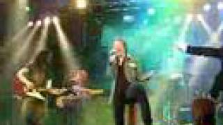 Avantasia - Reach Out For The Light (Full song LIVE HQ)
