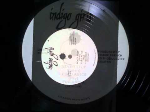 Indigo Girls - Finlandia