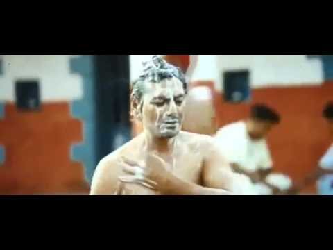nawazuddin siddiqui best performance with Huma Qureshi Hilarioius Comedy scene funny   10Youtube com thumbnail
