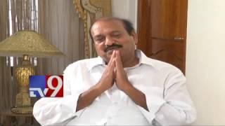 Face to face with JC Prabhakar Reddy - Mukha Mukhi - Part 2 - TV9