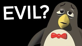 Pixar Theory | Is Wheezy EVIL?! - Jon Solo