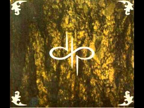 Devin Townsend Project - Disruptr