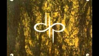 Watch Devin Townsend Disruptr video