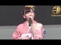 AKB48 岩佐美咲 演歌風ヘビーローテーション live 「麻里子様つぶす気で!」