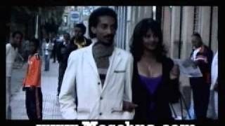 Eritrean New Drama movie 2011