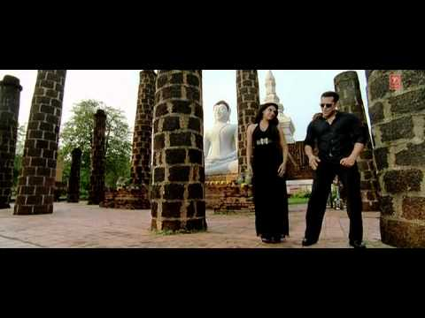 Humko Pyar Hua Salman Khan & Asin [new Hindi Movie : Ready Songs 2011] Hd 1080 (rajakishanchand) video