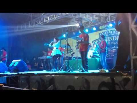 Gemantunge Roso - Reny Farida Live in BALI