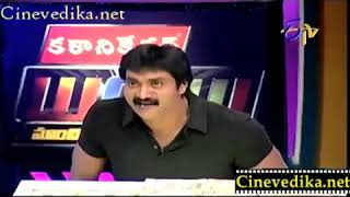 Poola Rangadu - WOW - Poolarangadu Team_clip4