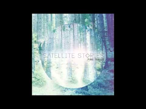 Satellite Stories - A Great Escape