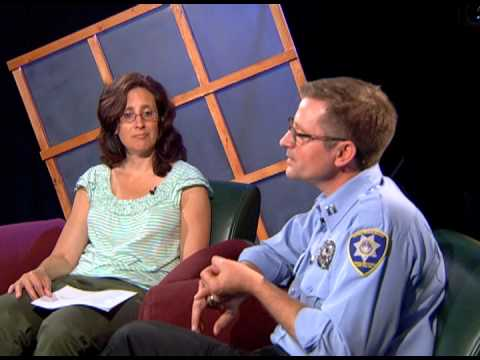 view Studio 14 - Animal Control video