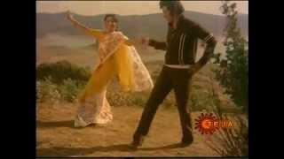 download lagu Jathagadu1981 - Monna Chusthe Vaakitlo Ninna Chusthe Cheekatlo gratis