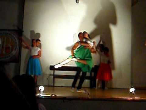 touche amore demo. touche amore demo 2008. Bernardo de Balbuena 2008; Bernardo de Balbuena 2008